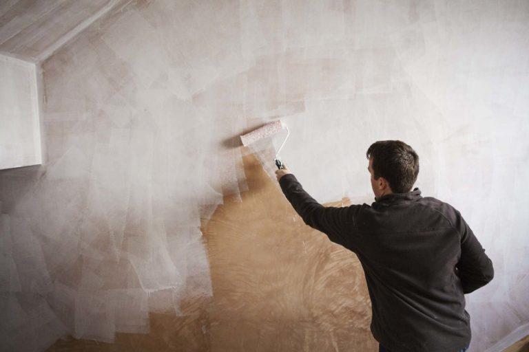 painter northampton