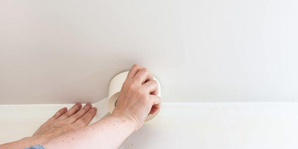 painters and decorators in kettering