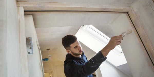 painters and decorators wellingborough